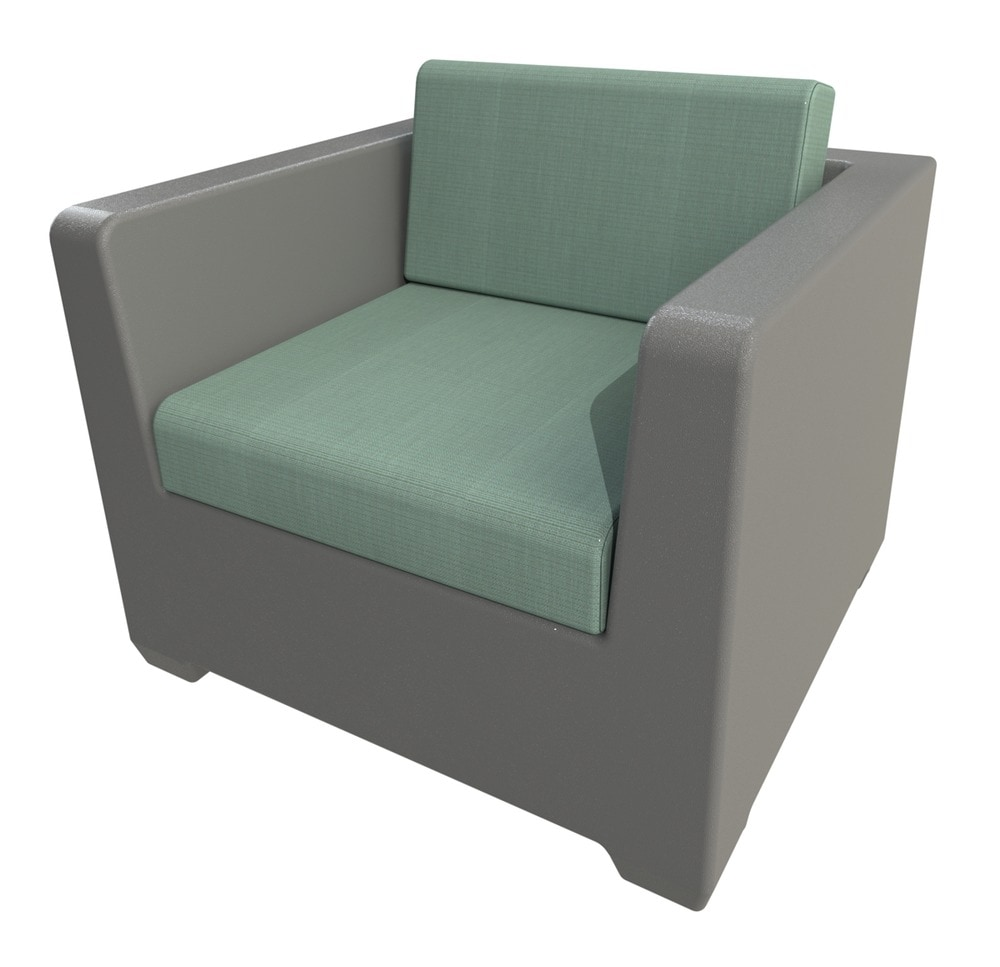 chair_g_m_5808fb1bd22bf