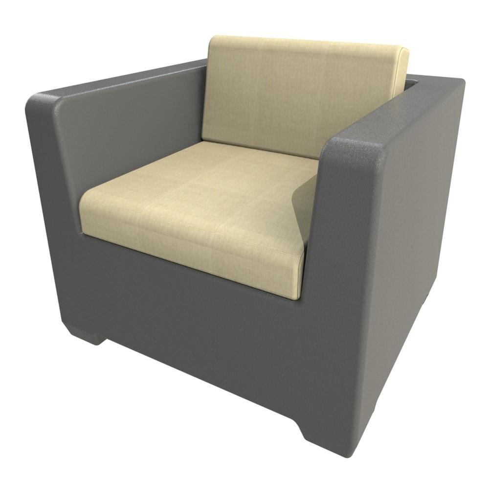 chair_g_t_5808fb12ceba1