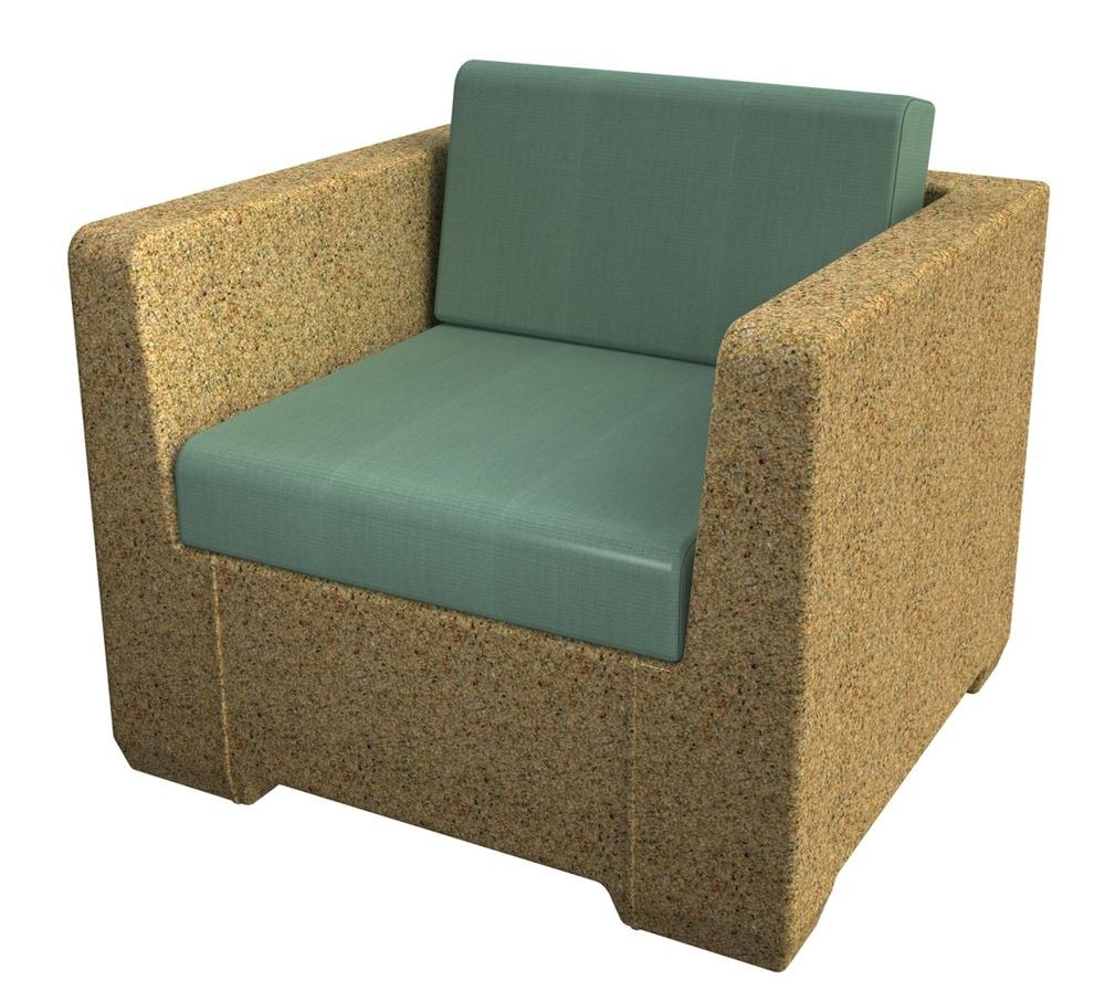 chair_s_m_5808fb31499ca