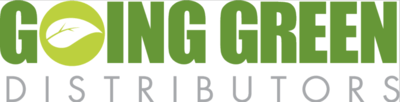Going Green Distributors, Inc.