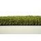 emerald_classic_go_green_distributors_0058_581a9eebc44eb