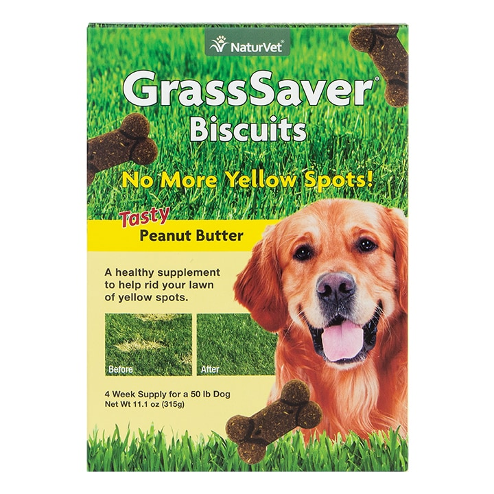 grasssaver_biscuits___box_11oz_57fe7a3a7312d
