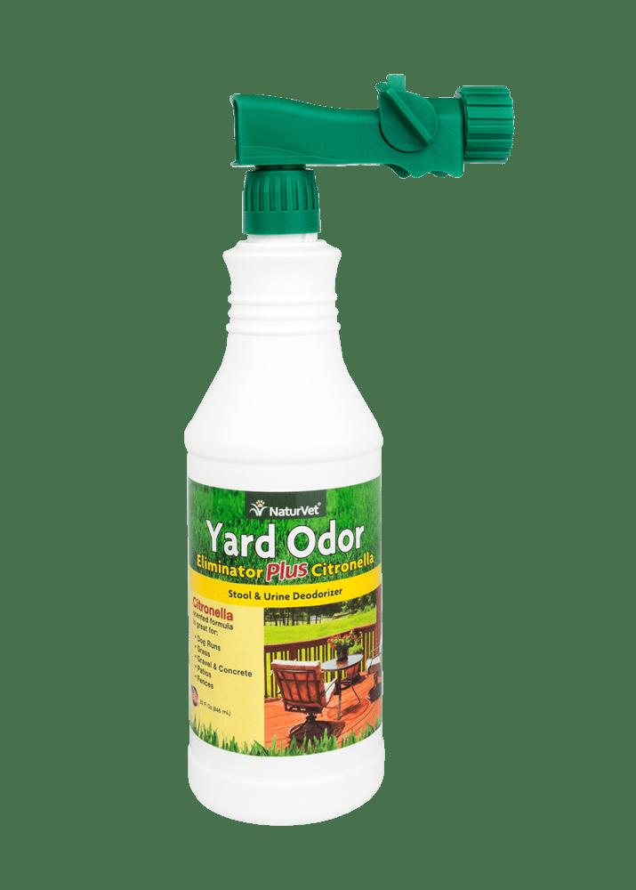 yard_odor_eliminator_plus_w_citronella_with_hose_nozzle_32oz_57fe7a1c018a1