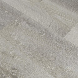 Lamton Laminate - 12mm AC3 - Old Town Collection