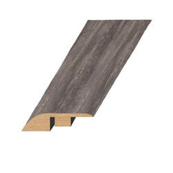 """Laminate Moldings - Forest Park Collection - Arcadia - Arcadia / Reducer / 94.5"""" x 1.8"""" x 0.4"""""""