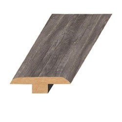"""Laminate Moldings - Forest Park Collection - Arcadia - Arcadia / T-Molding / 94.5"""" x 1.8"""" x 0.4"""""""