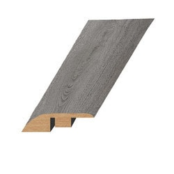 """Laminate Moldings - Woodlands Collection - Woodward - Woodward / Reducer / 94.5"""" x 1.8"""" x 0.4"""""""