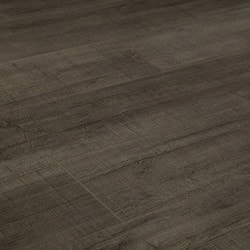 Lamton Laminate - 12.3mm AC3 - Pearl Leather Collection