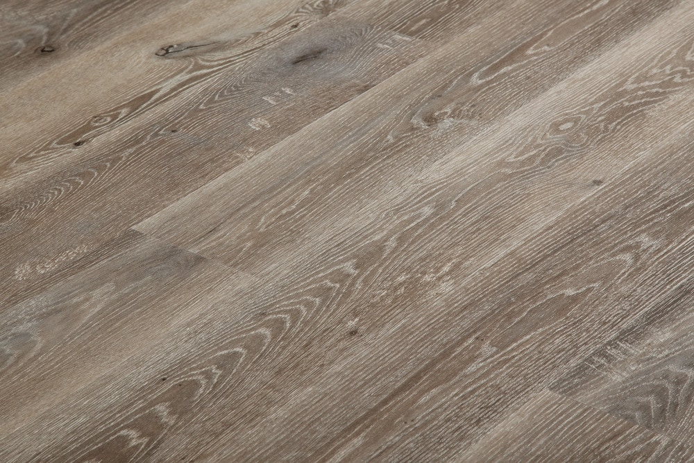 Vesdura Vinyl Planks 85mm Wpc Click Lock Sacred Valley
