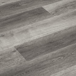 Vesdura Vinyl Planks - 7.5mm WPC Click Lock - Old Town Collection