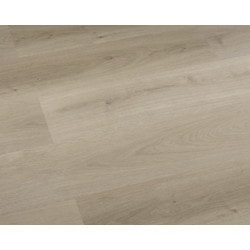 Vesdura Vinyl Planks - 7mm WPC Click Lock - XL Himalaya Collection