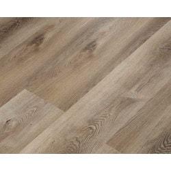 Vesdura Vinyl Planks - 7mm SPC Click Lock - XL Mt. Blanc Collection