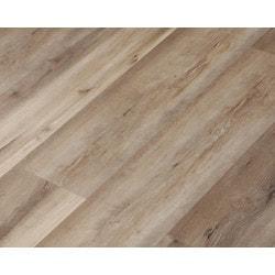 Vesdura Vinyl Planks - 7mm SPC Click Lock - XL Renaissance Collection
