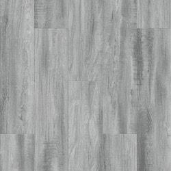 Vesdura Vinyl Planks - 7mm SPC Click Lock - XL Proteak Collection