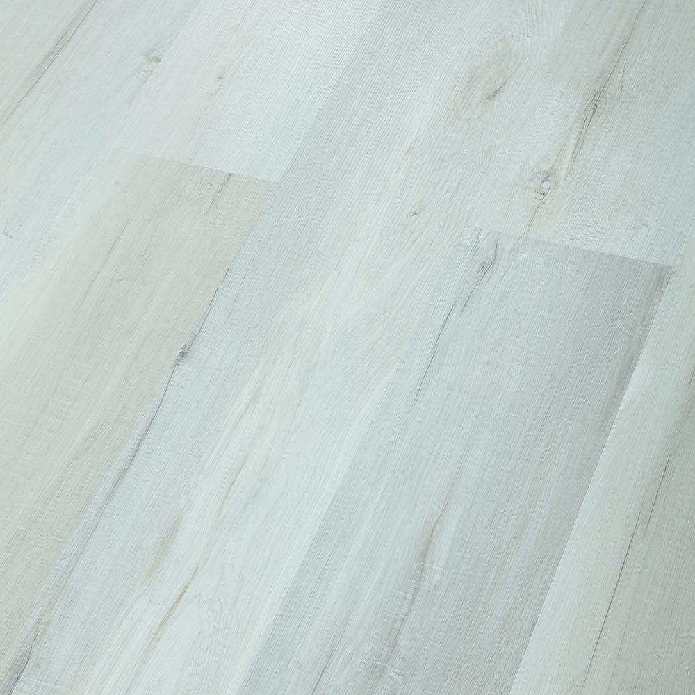 Snow Lotus / 7mm / SPC / Click Lock Vinyl Planks - 7mm SPC Click Lock - XL Noble Oak Collection 0