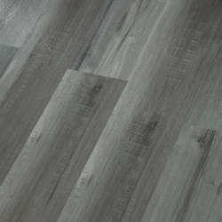 Vesdura Vinyl Planks - 7mm SPC Click Lock - XL Noble Oak Collection
