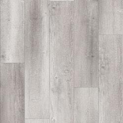 Vesdura Vinyl Planks - 7mm SPC Click Lock - XL Ipine Collection