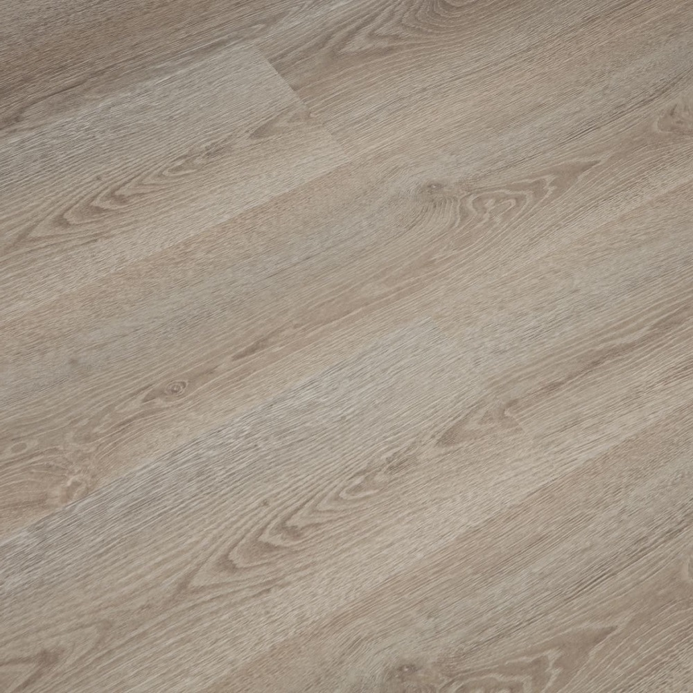 Grandview / 12 / AC3 Laminate - 12mm AC3 Woodlands Collection 0