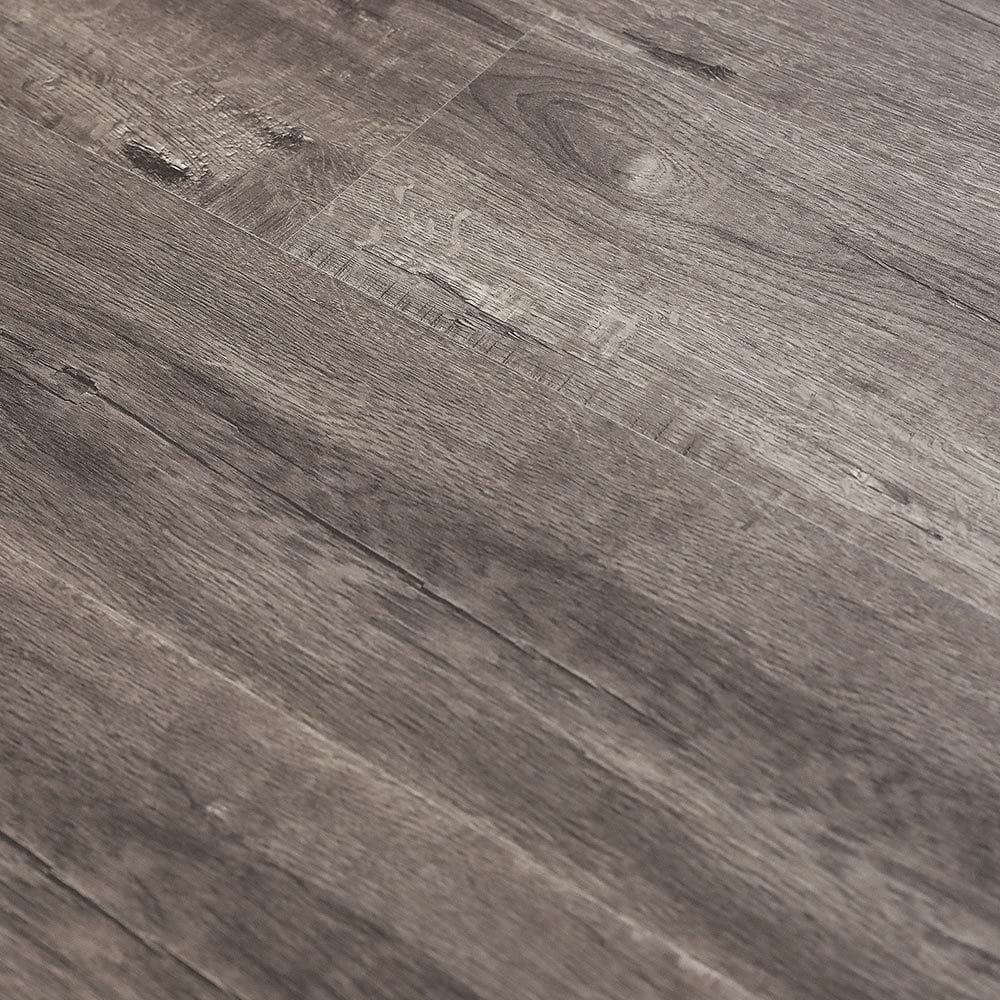 Arcadia / 12 / AC3 Laminate - 12mm AC3 - Forest Park Collection 0
