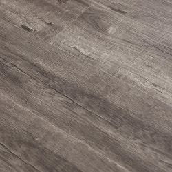 Lamton Laminate - 12mm AC3 - Forest Park Collection