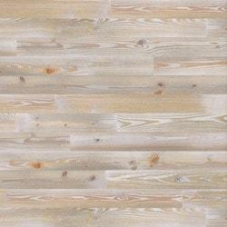 Jasper Hardwood - American Pine Wirebrushed Collection