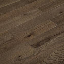 Jasper Hardwood - American Timeless Oak Series