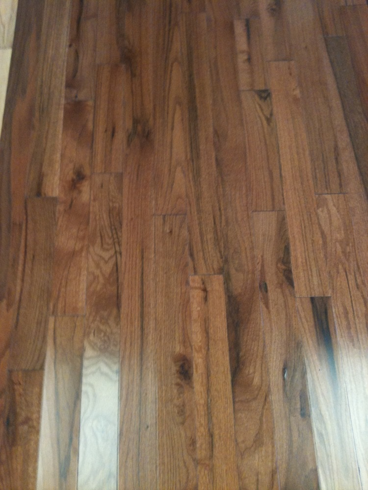 detail profile floors heritage p jasper collection flooring samples view prefinished gunstock oak photo hardwood free