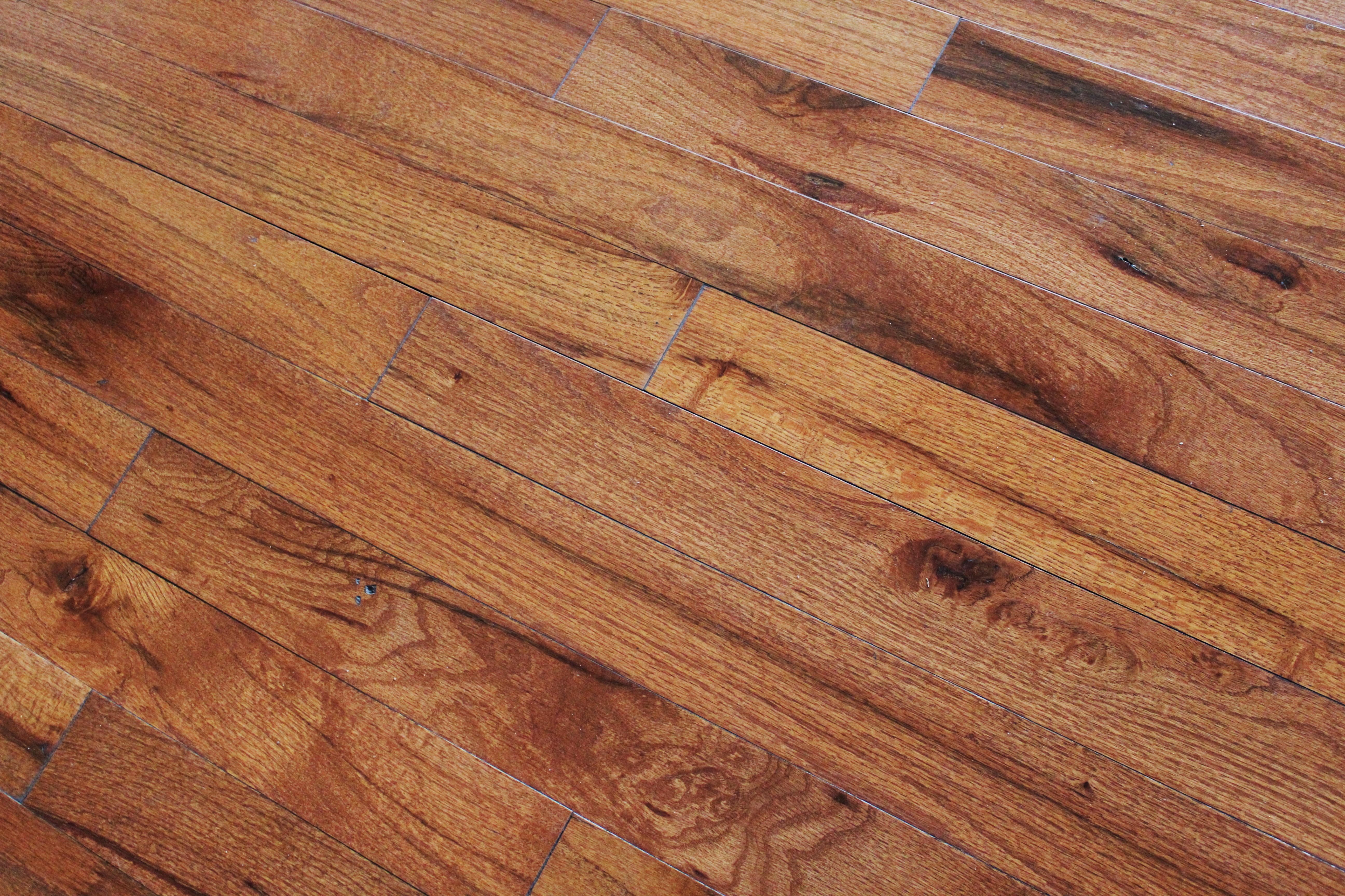rs mayflower gunstock scene room lumber s liquidators floors flooring c x can oak
