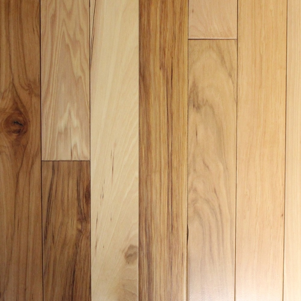 natural_hickory_58f66736d1c94