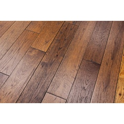 Hardwood Flooring Hickory BuildDirect
