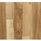 wire_brushed_hickory_pic_5a0dd5b329997