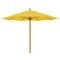 bridgewater_teak_w_sunflower_yellow_canopy_9bputk_4602_5890d337d80e0