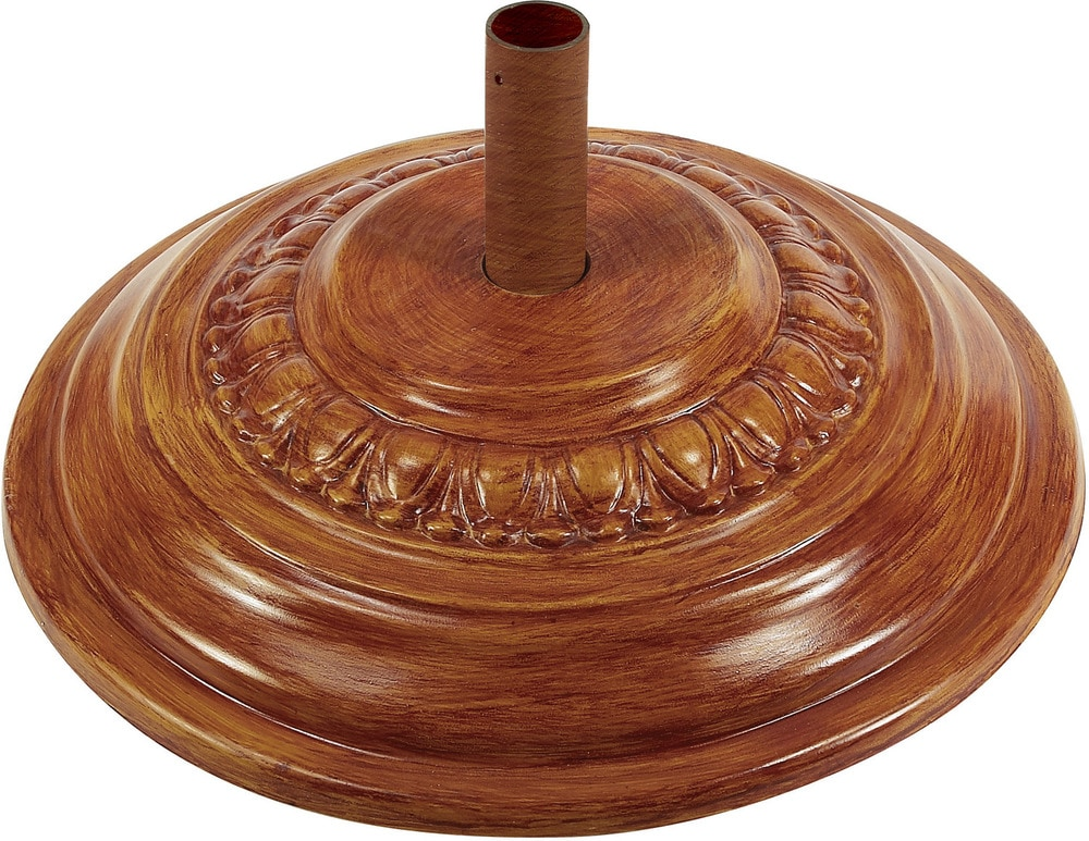 fiberglass_base_teak_125_lbs_2_0_in__sleeve_fb125tk_2_0_5890d349c673c