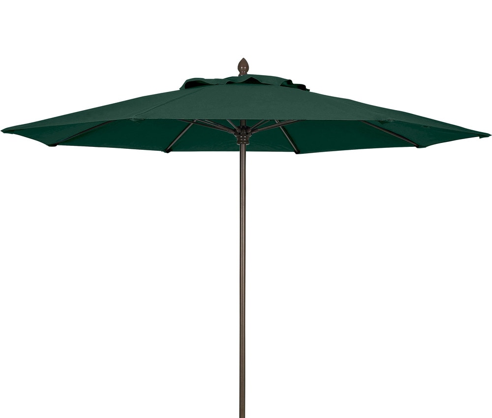lucaya_champagne_bronze_w_forest_green_canopy_9lpucb_4637_5890d315218a2