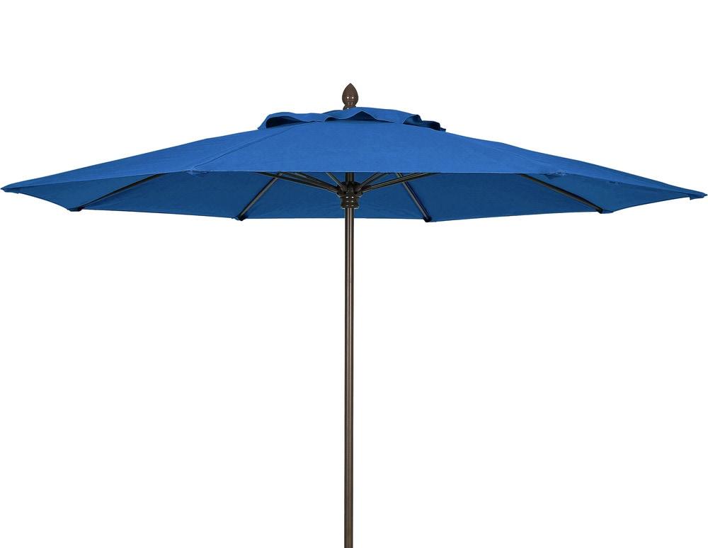 lucaya_champagne_bronze_w_pacific_blue_canopy_9lpucb_4601_5890d31d8702a
