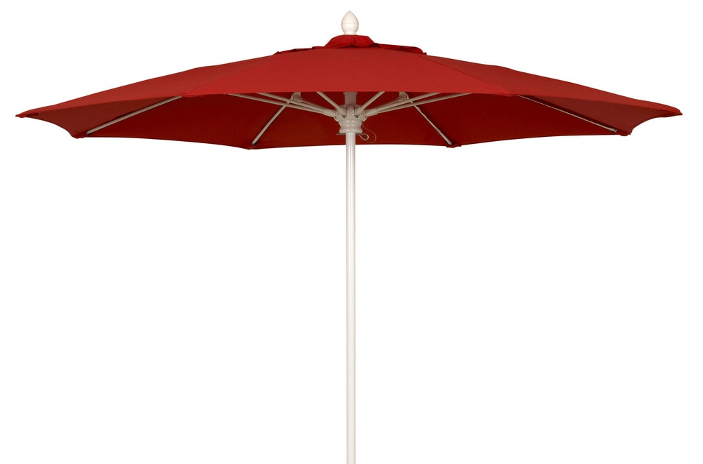 lucaya_white_w_logo_red_canopy_9lpucb_4666_5890d32199e01