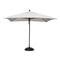 riva_champagne_bronze_square_w_natural_canopy_10sqrppc_4604_5890d32ead0b6