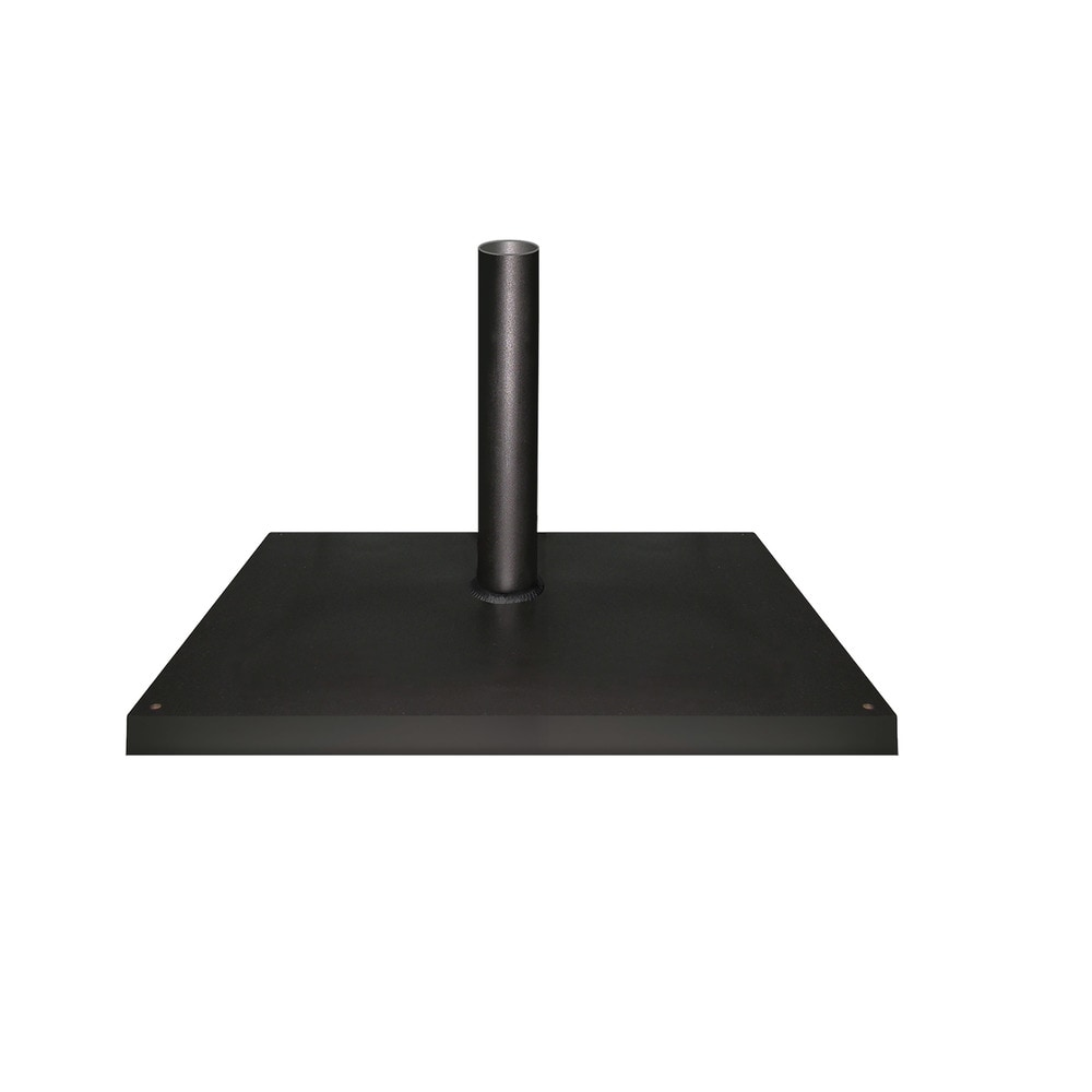 sbg200_2k_steel_base_black_200lb_5890d366caad0