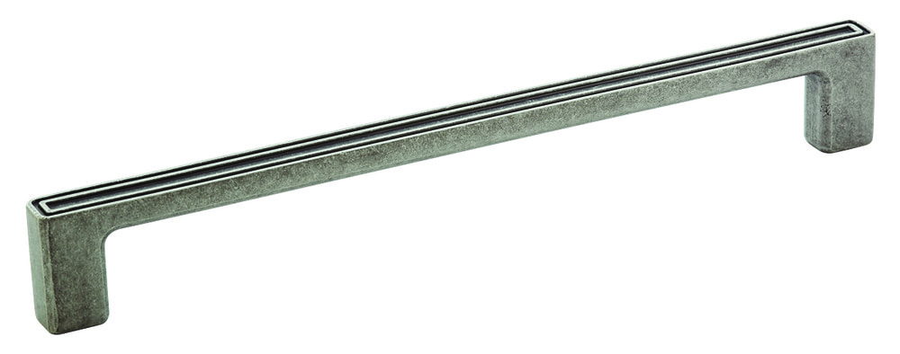 aged_pewter_appliance_pull_amerock_cabinet_hardware_polara_bp54003ap_silo_59a8335813e35