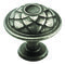 aged_pewter_knob_amerock_cabinet_hardware_padma_bp53027ap_silo_59a82dc572224