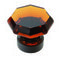 amber_black_bronze_knob_amerock_cabinet_hardware_traditional_classics_bp55268abb_59a835d30cc87