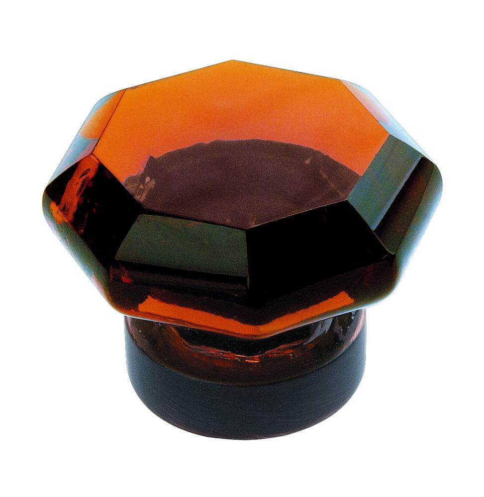 amber_oil_rubbed_bronze_knob_amerock_cabinet_hardware_traditional_classics_bp552_59a835c4df592
