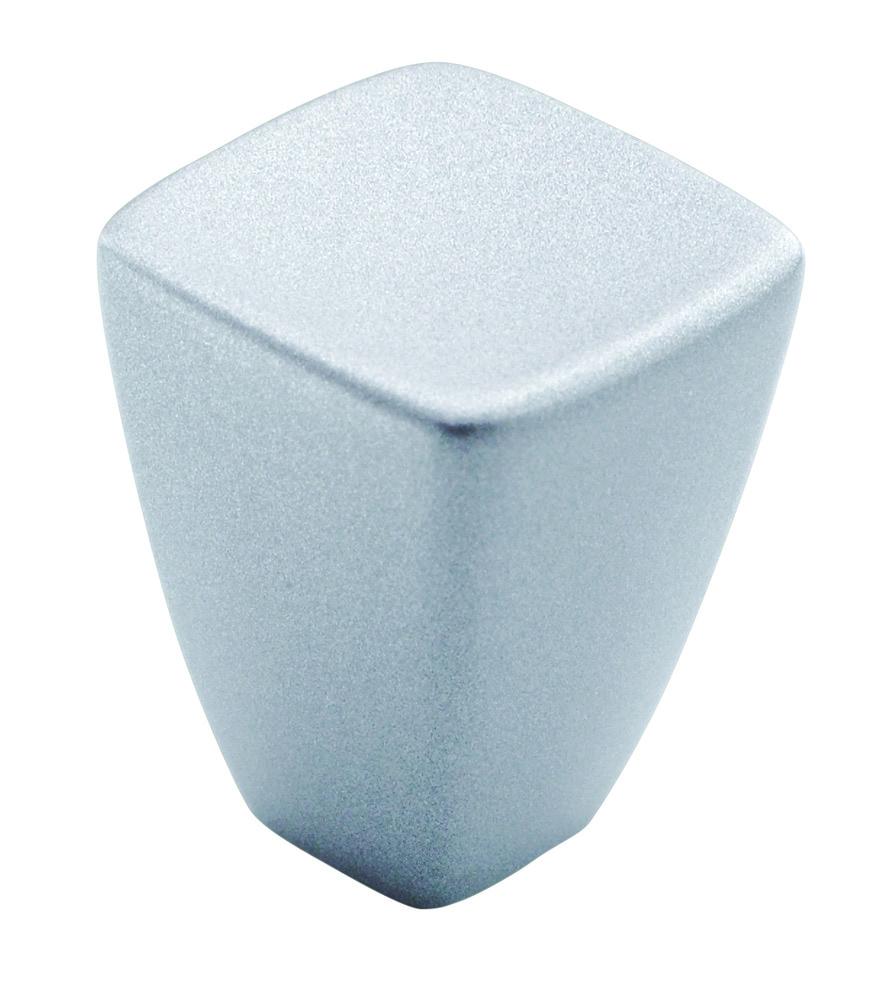 anodized_aluminum_knob_amerock_cabinet_hardware_creased_bow_bp27018aa_silo_59a81eebbfb02