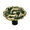 antique_brass_knob_amerock_cabinet_hardware_allison_value_125abs_silo_59a95c11bfdda