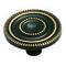 antique_english_knob_amerock_cabinet_hardware_allison_value_bp3448ae_silo_59a95ef8d5898