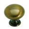 antique_english_knob_amerock_cabinet_hardware_brass_classics_bp1950hae_silo_59a83f62d819f