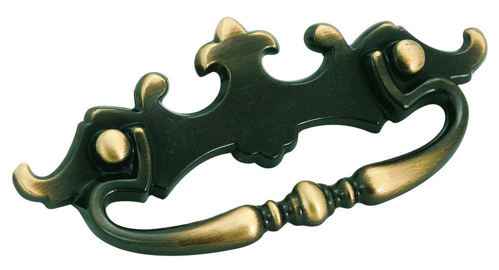 antique_english_pull_amerock_cabinet_hardware_allison_value_bp152ae_silo_59a95cc83d24b