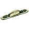 antique_english_pull_amerock_cabinet_hardware_allison_value_bp735ae_silo_59a960ca46958