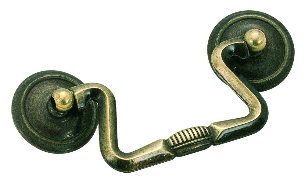 antique_english_pull_amerock_cabinet_hardware_allison_value_bp876ae_silo_59a961a625a48