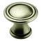 antique_nickel_knob_amerock_cabinet_hardware_vasari_bp24009an_silo_59a81ba0196d5